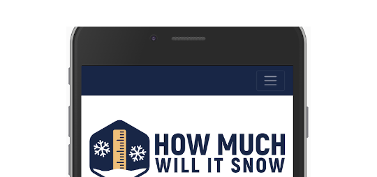 Mobile view of howmuchwillitsnow.com
